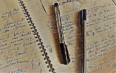 Le journal de bord : un outil essentiel pour analyser ses performances